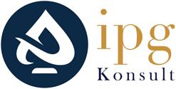 IPG Konsult